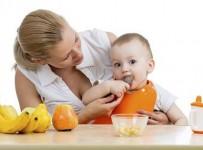 Làm gì khi bé yêu hấp thu kém chất dinh dưỡng?